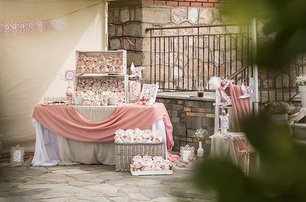 baptism-decoration-vintage-floral-theme_06