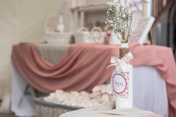 baptism-decoration-vintage-floral-theme_07