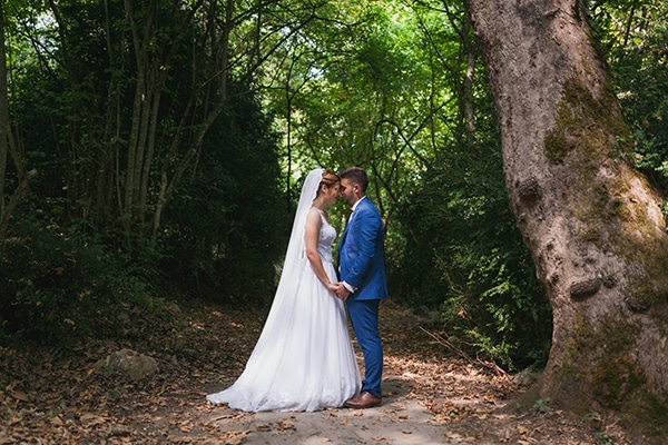 beautiful-traditional-wedding-naousa_01