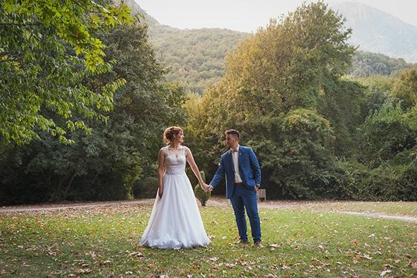 beautiful-traditional-wedding-naousa_01c