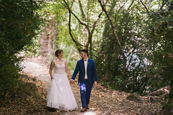 beautiful-traditional-wedding-naousa_01v