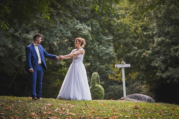 beautiful-traditional-wedding-naousa_01x