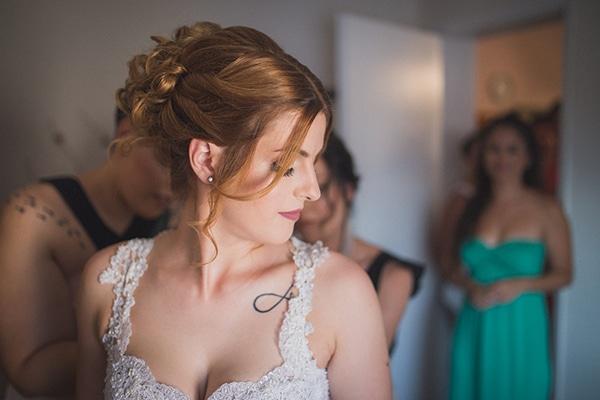 beautiful-traditional-wedding-naousa_02x