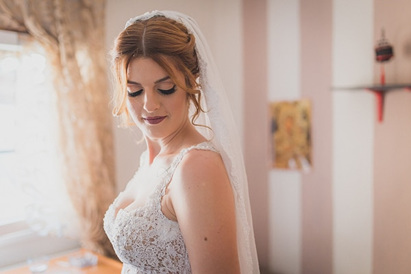 beautiful-traditional-wedding-naousa_03