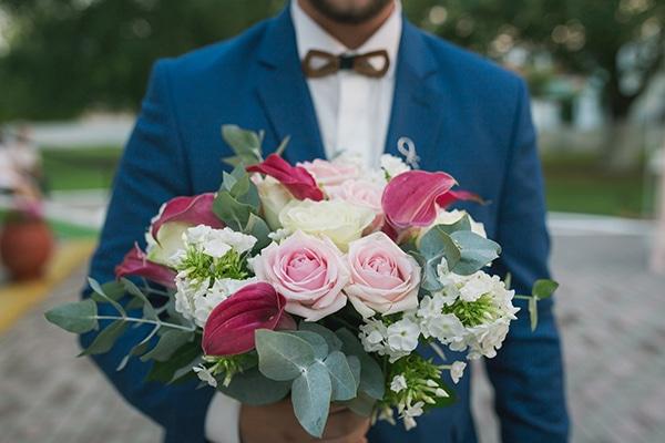 beautiful-traditional-wedding-naousa_09