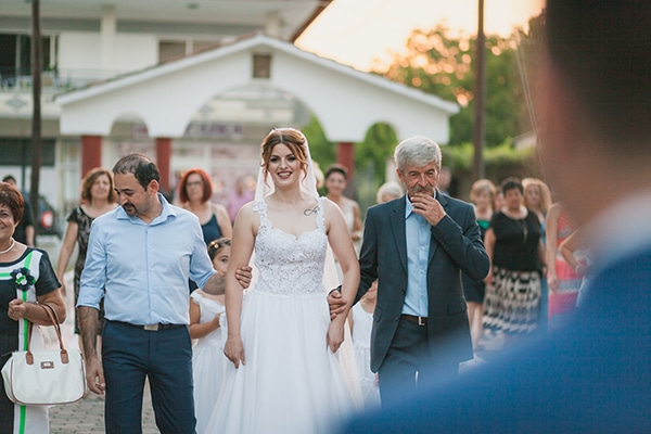 beautiful-traditional-wedding-naousa_10