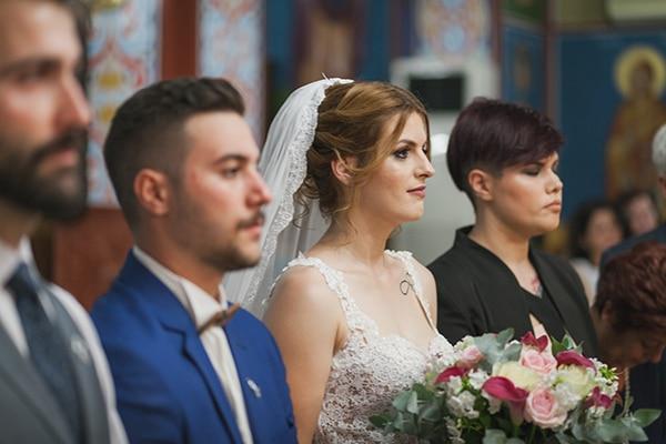 beautiful-traditional-wedding-naousa_10x