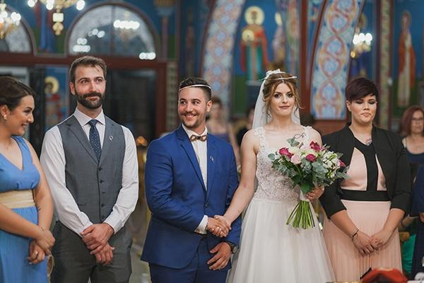 beautiful-traditional-wedding-naousa_11