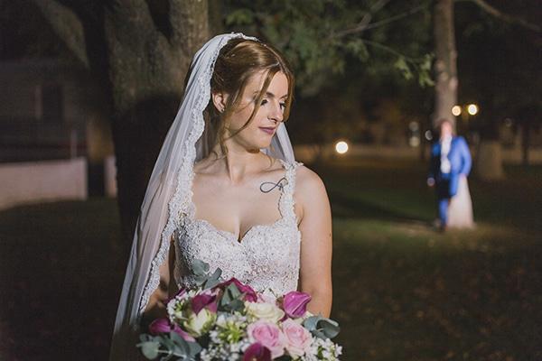 beautiful-traditional-wedding-naousa_13