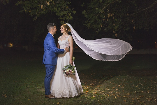 beautiful-traditional-wedding-naousa_14