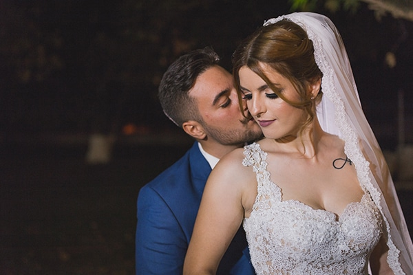 beautiful-traditional-wedding-naousa_14x