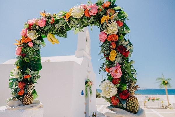 beautiful-tropical-baptism-intense-colors