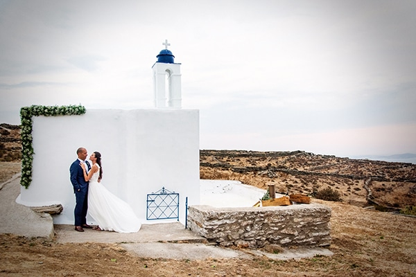 lo-wedding-tinos_01