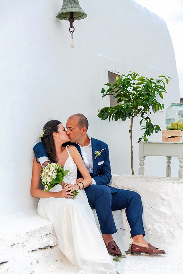 lo-wedding-tinos_02