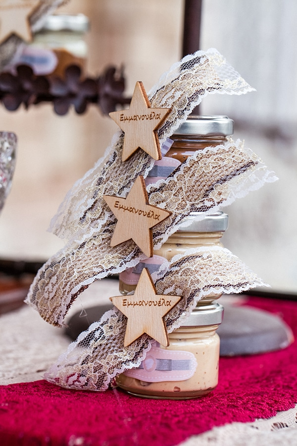 baptism-decoration-ideas-christmas_04