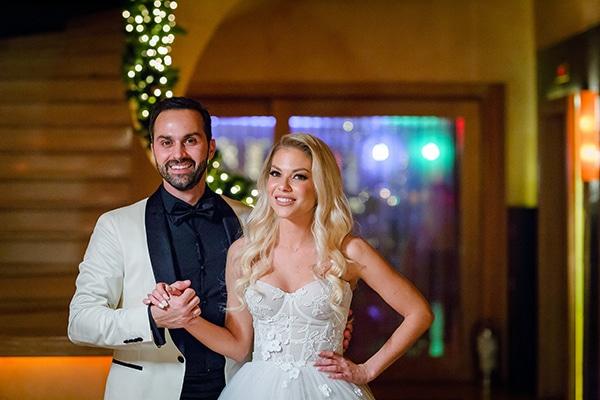 beautiful-christmas-wedding-white-elements_01