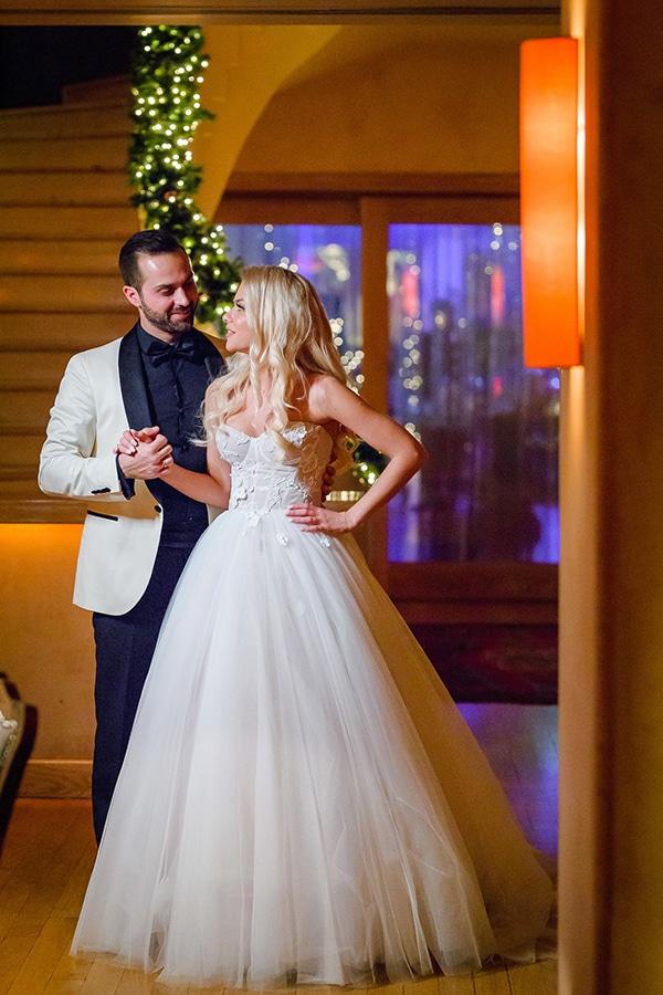 beautiful-christmas-wedding-white-elements_02