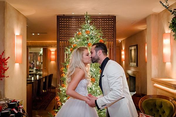 beautiful-christmas-wedding-white-elements_04