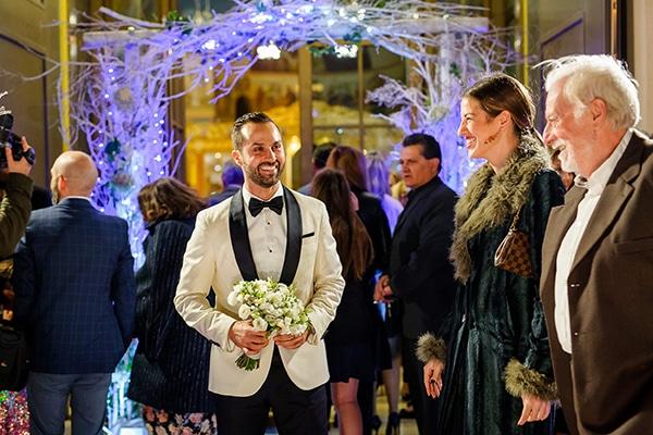 beautiful-christmas-wedding-white-elements_12