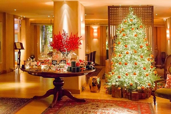beautiful-christmas-wedding-white-elements_19