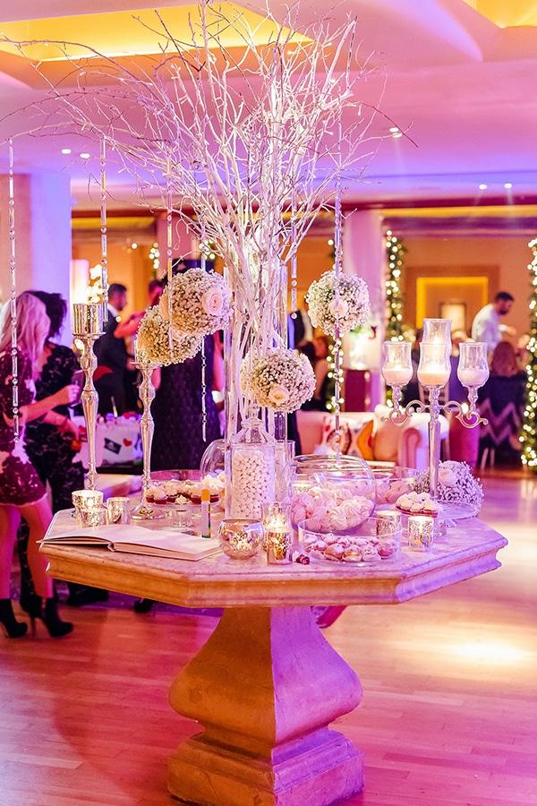 beautiful-christmas-wedding-white-elements_20