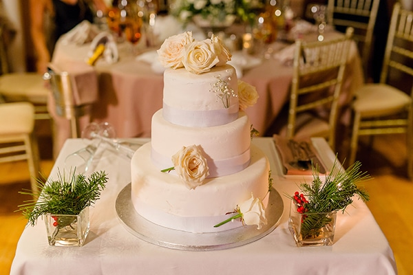 beautiful-christmas-wedding-white-elements_22