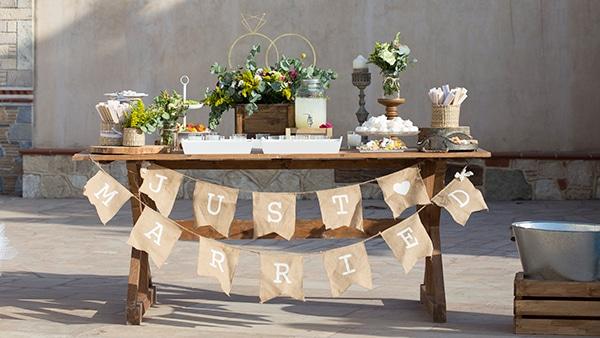 beautiful-rustic-wedding-decoration_01
