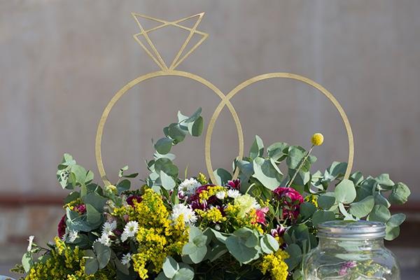 beautiful-rustic-wedding-decoration_02x