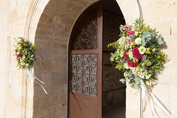 beautiful-rustic-wedding-decoration_04
