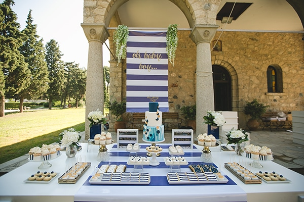 boy-baptism-ideas-blue-gold-hues_01