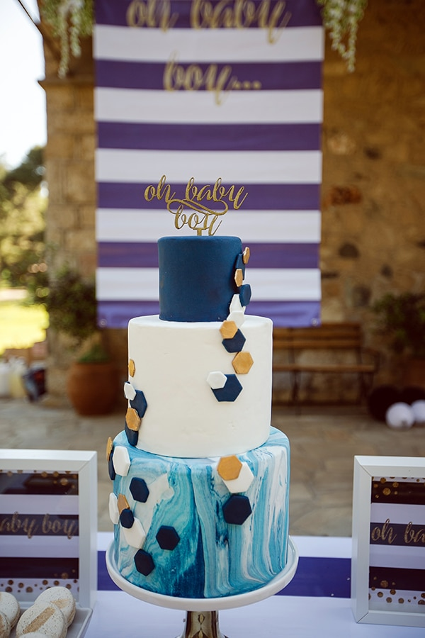 boy-baptism-ideas-blue-gold-hues_05