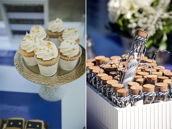 boy-baptism-ideas-blue-gold-hues_06A