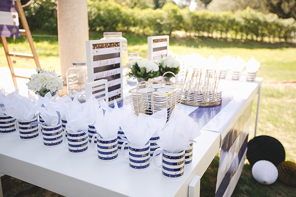 boy-baptism-ideas-blue-gold-hues_08