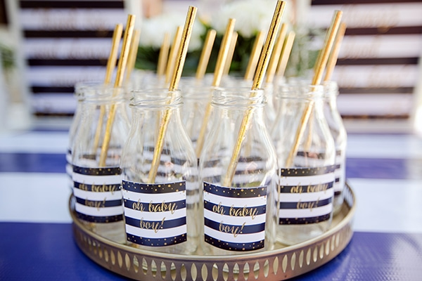 boy-baptism-ideas-blue-gold-hues_09