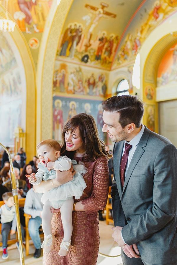 -christmas-baptism-princess_07