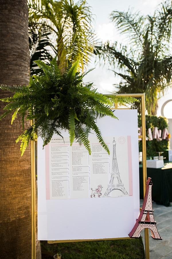 girl-baptism-ideas-paris-theme_02x