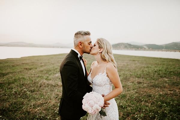 gorgeous-romantic-next-day-shoot-olive-grove_02