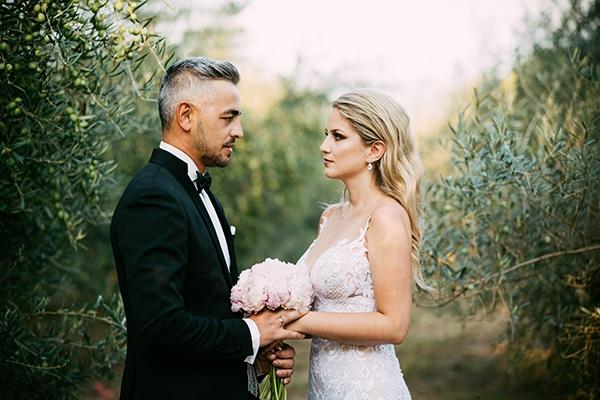 gorgeous-romantic-next-day-shoot-olive-grove_04