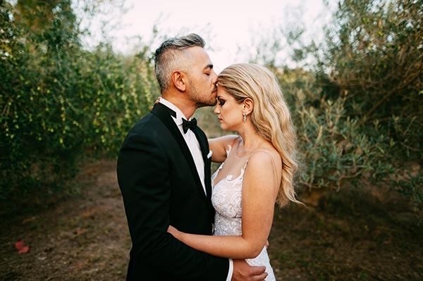 gorgeous-romantic-next-day-shoot-olive-grove_06