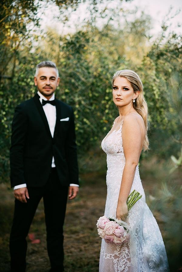 gorgeous-romantic-next-day-shoot-olive-grove_06X