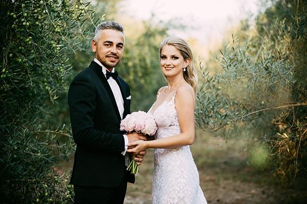 gorgeous-romantic-next-day-shoot-olive-grove_08