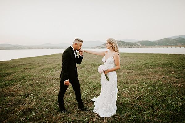gorgeous-romantic-next-day-shoot-olive-grove_09x
