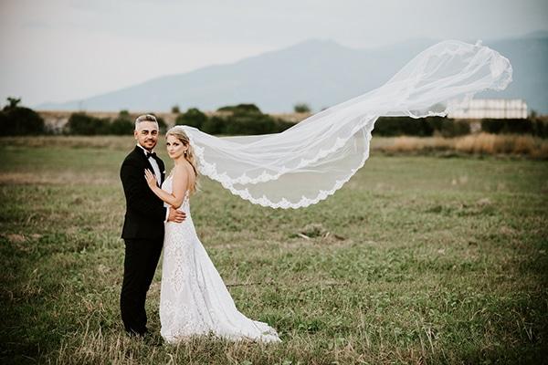 gorgeous-romantic-next-day-shoot-olive-grove_11x