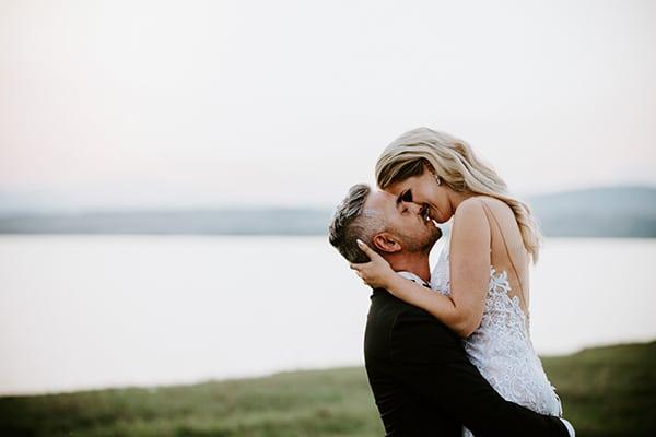 gorgeous-romantic-next-day-shoot-olive-grove_13X