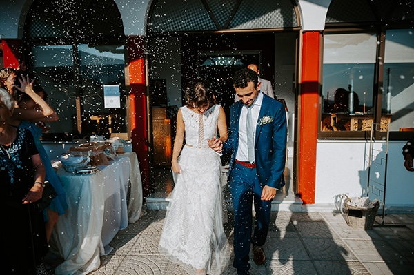 romantic-autumn-wedding-kozani_11