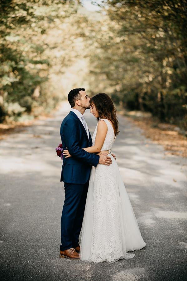 romantic-autumn-wedding-kozani_15