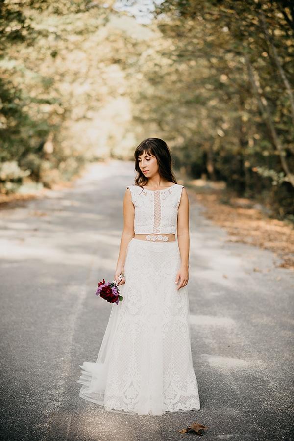 romantic-autumn-wedding-kozani_16