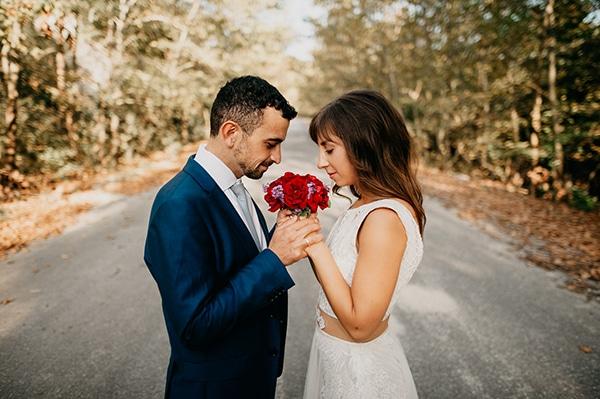 romantic-autumn-wedding-kozani_17