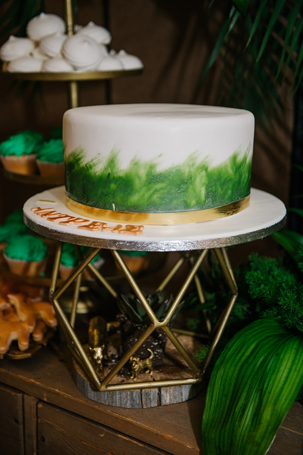 unique-boy-baptism-ideas-jungle-theme_01