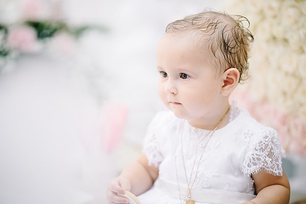 beautiful-baptism-swan-soft-hues_02